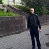 Евгений, 39, г.Энгельс