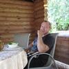 Viktor Kovalev, 44, г.Гомель
