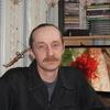 Леший, 47, г.Чагода
