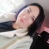 Юлия, 34, г.Коркино