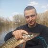 Николай, 22, г.Миргород