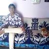 Rahul, 16, г.Дели