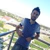 Олимжон, 20, г.Тараз (Джамбул)