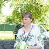 Galina, 48, г.Умань