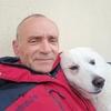 Юрий, 59, г.Гродно
