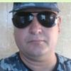 Александр, 49, г.Кингисепп