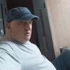 Shota Tokhadze, 54, г.Тбилиси