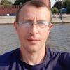 антон, 43, г.Покачи (Тюменская обл.)