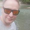 Дмитрий, 29, г.Майкоп