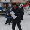Николай, 56, г.Кемерово