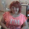 Раиса, 31, г.Энергодар