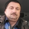 Володя, 30, г.Балезино