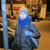 Alina, 51, г.Милан