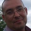 Евгений, 44, г.Кинель