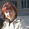 Julia, 27, г.Лиозно