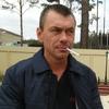 Сергей, 42, г.Ноябрьск