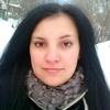 Викуся Тацей, 28, г.Свалява