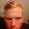 Evgen, 22, г.Альбасете