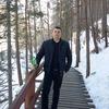 Султан, 27, г.Норильск