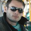 Олег, 36, г.Бишкек