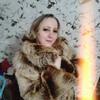 Татьяна, 43, г.Винница