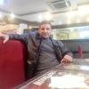 raoul08, 38, г.Алжир