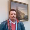 Александр, 54, г.Дубна