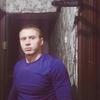 Сергей Коломейчук, 23, г.Костанай