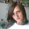Оля, 26, г.Гадяч