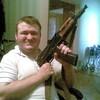 Саша Навозов, 29, г.Москва