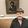 Gennady, 55, г.Питтсбург