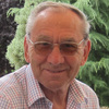 Николай, 75, г.Бремен
