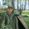 Серега, 34, г.Яшкуль