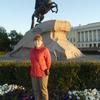 светлана, 34, г.Шилово
