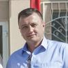Дамир, 44, г.Азнакаево
