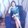 Екатерина, 33, г.Пикалёво