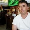 Boyr, 33, г.Новотроицк