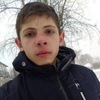 Даниил, 16, г.Кинешма