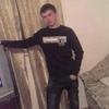 Василий, 24, г.Талдыкорган