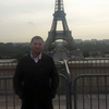 Navasard, 35, г.Париж