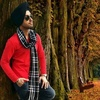 Ajay singh, 30, г.Лудхиана