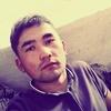 Erlan Erlik, 23, г.Алматы (Алма-Ата)