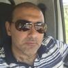 Сергей, 43, г.Невинномысск