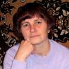 Наталия, 48, г.Золотоноша