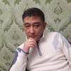 Самат, 42, г.Усть-Каменогорск