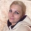 Ольга, 43, г.Октябрьский (Башкирия)