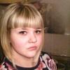 Татьяна, 23, г.Ивантеевка