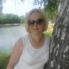Tany, 56, г.Пенза