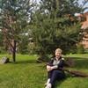 Натали, 48, г.Москва
