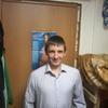 Виктор, 28, г.Благовещенск (Амурская обл.)
